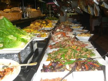 food-orgy-buffet-table-filled-with-eats