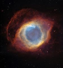 helix-nebula-eye-of-god
