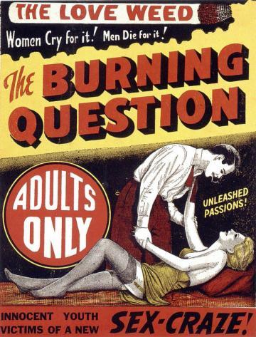 marijuana-turns-anyone-into-sex-craving-person-reefer-madness-1936