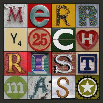 merry-christmas-collage-sign-16-blocks