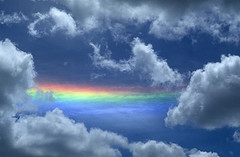 rainbow-in-the-sky-gorgeous-palette-of-vibrant-colors