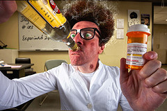 RENOVATING-YOUR-MIND-alcohol-age-medications-mixing-is-insane-guy
