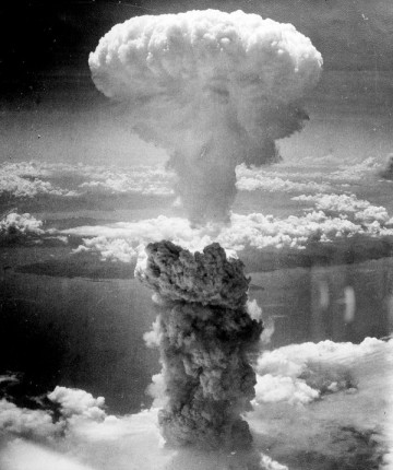 atomic-bomb-japan-helped-stop-WW2