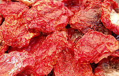dried-tomatoes-great-in-place-of-out-of-season-fresh