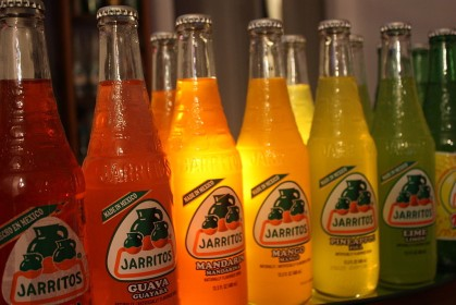 liquid-candy-bottles-of-colored-sugared-carbonated-waters-flavored-with-who-know-what-junk-calories