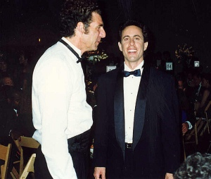 michael-richards-jerry-seinfeld-decked-out-tux-this