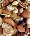 RENOVATING-YOUR-MIND-mixed-nuts-unsalted-healthly-full-of-fiber-protein-nutrients-beneficial-fats-great-portable-food