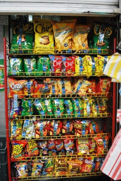 vending-machine-filled-with-colorfully-packaged-junk-convenience-snacksa