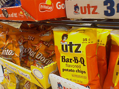 bar-b-q-potato-chips-junk-chemicals-fats-salt