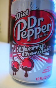 dr-pepper-diet-soda-can-cherry-chocolate-