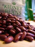 RENOVATING-Your-Mind-kidney-beans-look-like-human-kidney-excess-protein-not-included