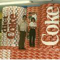 RENOVATING-YOUR-MIND-with-wretched-side-effects-of-to-soda-pic-of-diet-coke-and-coke-displays