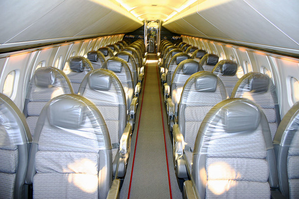 Renovating Your Mind Goes Traveling By Plane-Protect Your ...