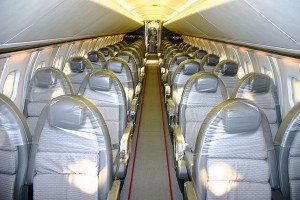 small-interior-of-plane-concorde