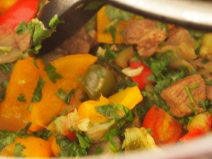mediterranean-vegetables-stew-with-lamb