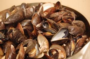 shellfish-served-beautifully-on-platter