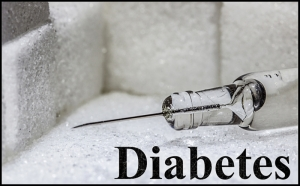 diabetes-insulin-is-best-therapy-over-current-oral-pills-but-injection-is-therapeutical-barrier-for-many-patients