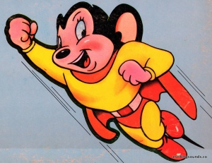 mighty-mouse-genetically-altered-sarcopenia-to-build-larger-than-usual-muscles