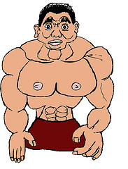 muscle-maximum-cartoon-mr-america