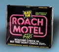 RENOVATING-YOUR-MIND-looks-at-hospitals-in-future-pic-roach-motel-black-flag