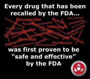 fda-needs-to-be-drastically-revamped-with-less-pharmaceutical-industry-bias-and-better-and more-personel