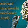 main-cause-drug-addiction-is-pharmaecutical-companies-and-profit-it-generates