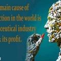 main-cause-drug-addiction-is-pharmaecutical-companies-and-profit-it-generates