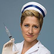 nurse-jackie-from-showtime-addicted-healthcare-professional