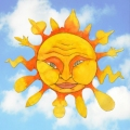 RENOVATING-YOUR-MIND-protects-your-skin-from-sun-with-sunscreen products-pic-of-sun-b