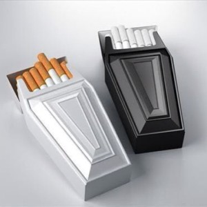 cigarette-packs-made-to-look-like-coffins-in-two-colors-white-and-black