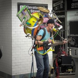 fda-one-man-band-understaffed-overwhelmed