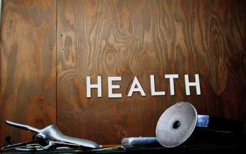 health-of-people-is-the-base-of-all-happiness-