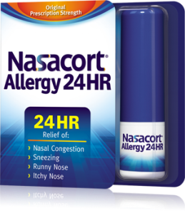 Nasacort-nasal-spray-24-hour-allergy-relief