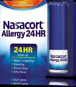 Nasacort-nasal-spray-24-hour-allergy-relief