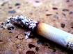 RENOVATING-YOUR-MIND-cigarettes-deadily-addictive-habit