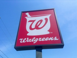 walgreens-free-standing-sign