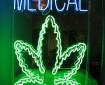 RENOVATING-YOUR-MIND-medical-marijuana-treatment-diseases-fluorescent-sign-saying-medical-picture-marijuana-leaf-green1.jpg