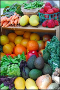 organic-produce-means-less-contamination-sometimes-more-trace-minerals-more-expensive-than-conventional-produce