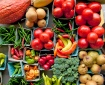RENOVATING-YOUR-MIND-benefits-organic produce