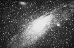 milky-way-galaxy-where-our-solor-system-resides