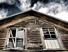 house-in-disrepair
