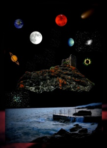 surreal-pic-planetary-systems-within-view1