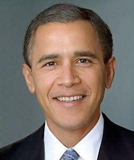 Composite-pic-Obama-Bush-Son
