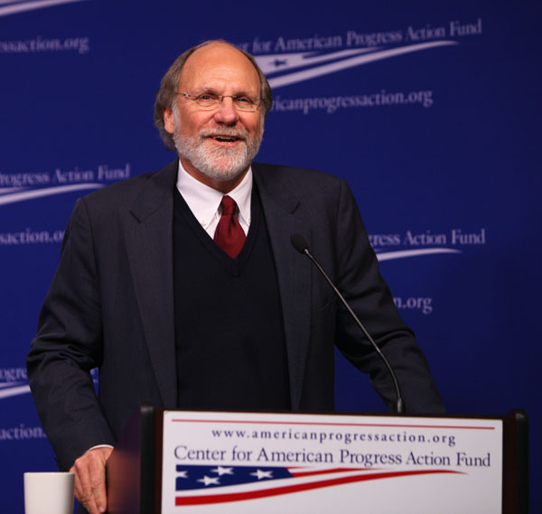 Jon-Corzine-liar-cheat-swindler