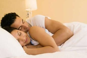 Renovating-Your-Mind-sleeping-couple