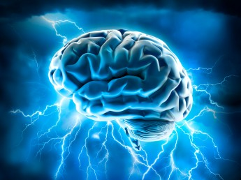 Renovating_Your-Mind-Electric-Brain-In-Blue