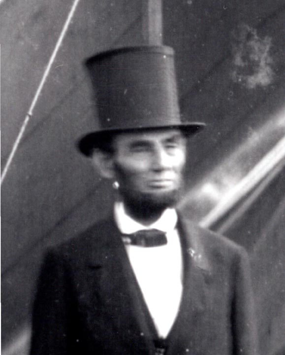 renovating-your-mind-abe-lincoln-real-pic-with-hat