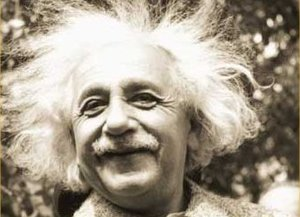 renovating-your-mind-albert-einstein-hair