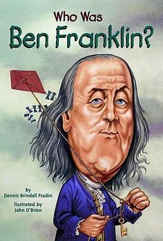 renovating-your-mind-ben-franklin-cartoon-book-cover