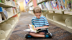 renovating_your-mind-boy-in-library